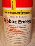 Brockamp_Energy