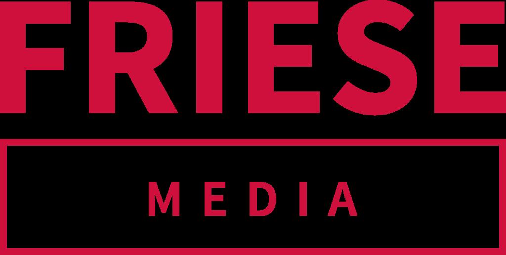 Friese_eMedia_RGB (1)