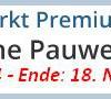 pauwels auktions banner 2014