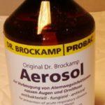 Brockamp_Aerosol