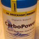Brockamp_Carbo_Power