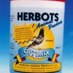 Herbots Optimix