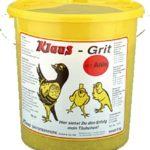 Klaus_Grit_mit_Anis