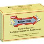 Klaus_Silberpfeil
