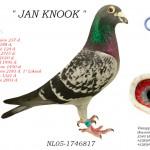 Jan Knook NL-1746817