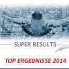 super results 2014