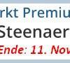 steenaerts auktions logo