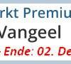 vangeel auktionsbanner 2014