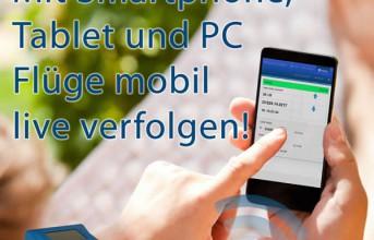 TIPES mobil – Die neueste Innovation aus dem Hause TIPES !