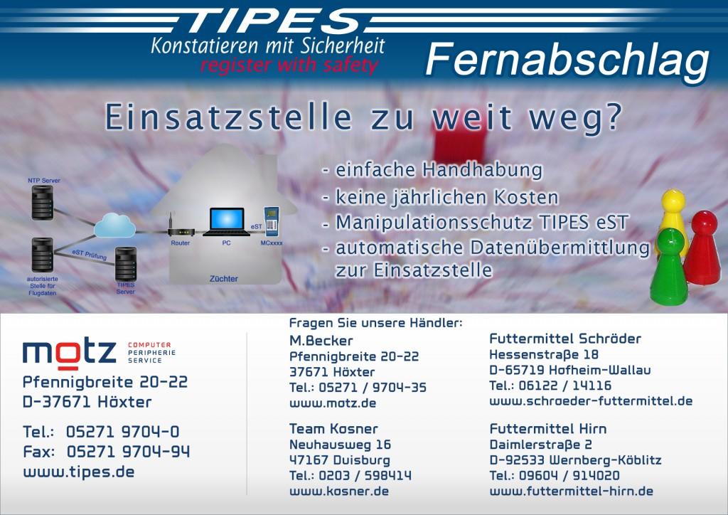 tipes werbung-03-2015