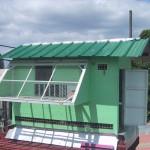 cote in de Filippijnen