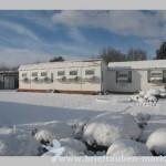 cote in winter (Vanhee)
