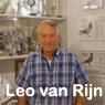 Van_Rijn