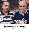 HermansBonne_Logo