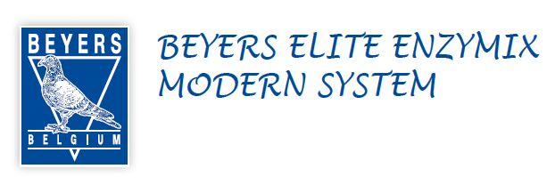 Beyers enzima elite moderna