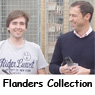 Flander Collection