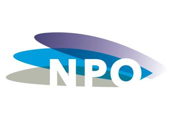 NPO Nationale Dagen am 19./20. November 2016 in Houten...