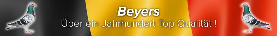 beyers banner 2016