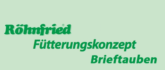 röhnfried fütterung 2016 logo
