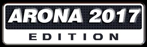 arona 2017_1