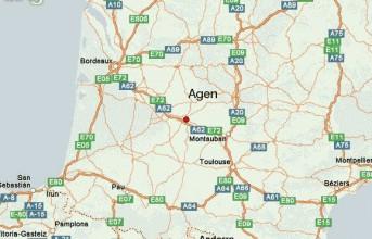 Update 2 - AGEN International - alle Informationen...