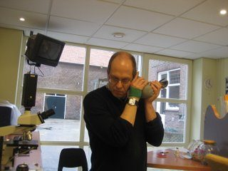 Endoparásitos - del veterinario Peter Boskamp ...