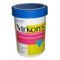 virkons_1000_gr_1