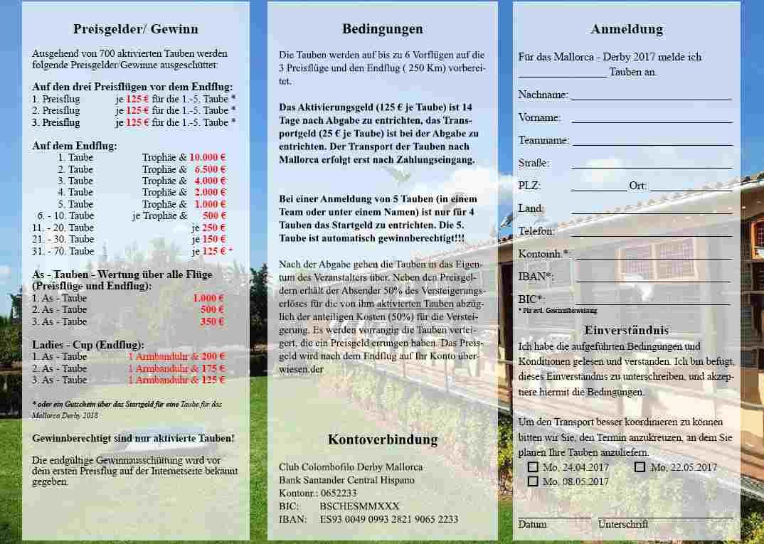mallorca flyer2
