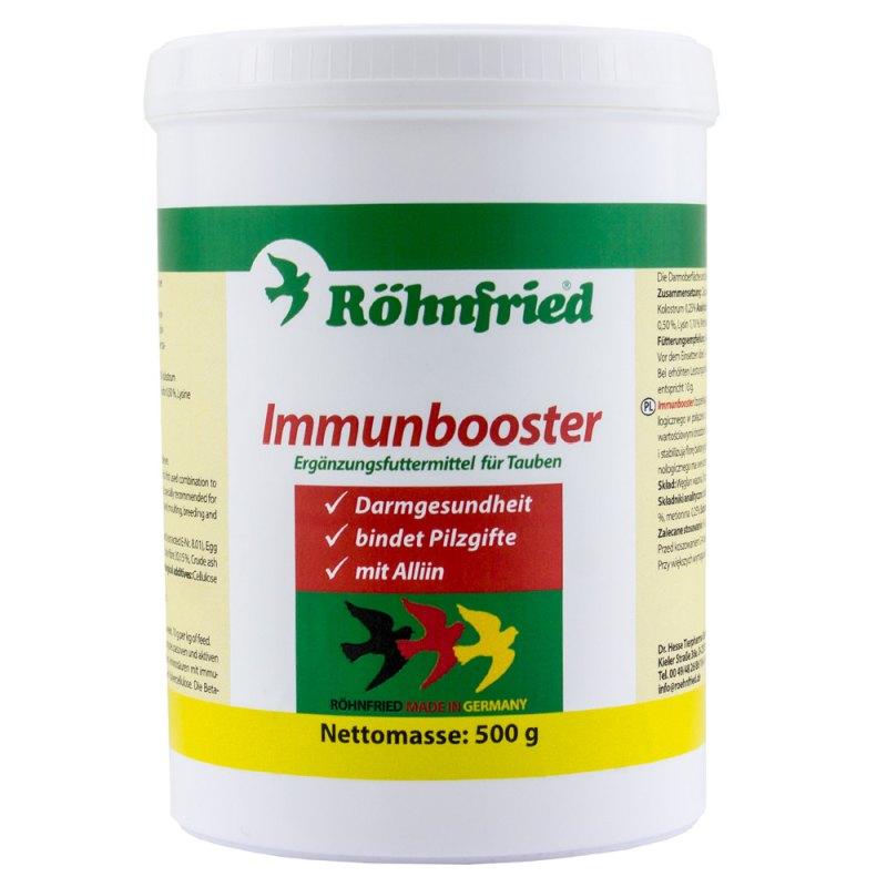 röhnfried immunbooster