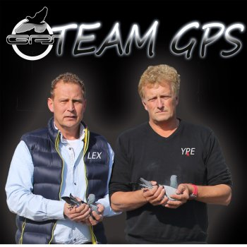 gps team