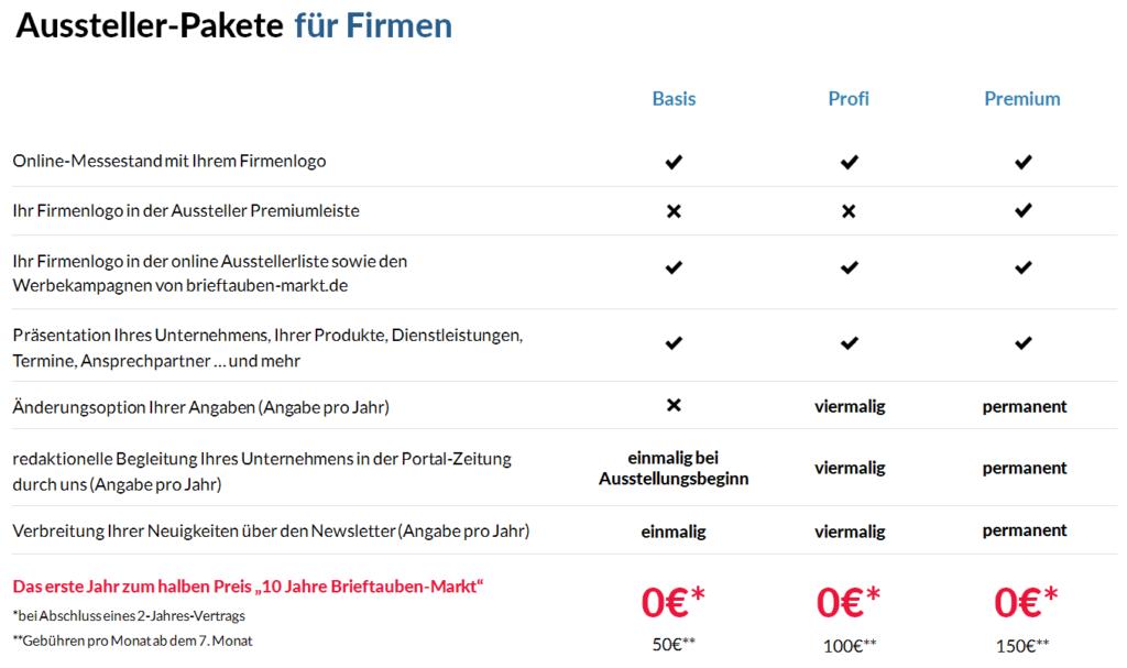 aussteller_firmen_pakete-1