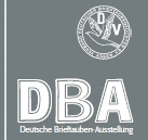 German carrier pigeon exhibition (DBA) - 04 to 05 January 2020 in Dortmund ...