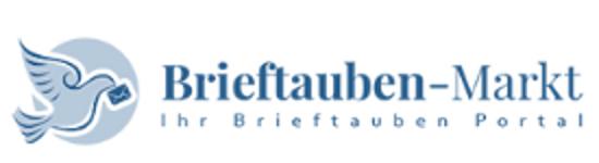 Brieftauben-Markt.de