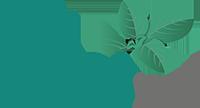 Hriopvet-logo-web-1