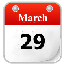 arona datum