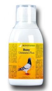 bony usnea