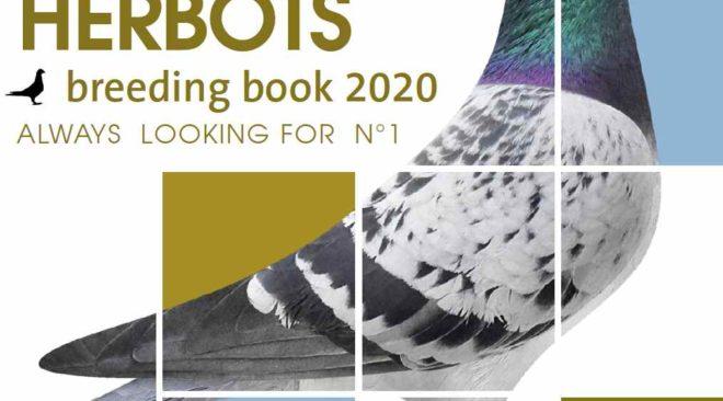 Família HERBOTS - stud book em 2020 ...