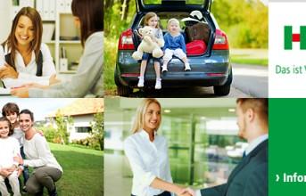 Warum Sie jetzt wechseln sollten – als Brieftaubenzüchter noch günstigerer HDI-Versicherungsschutz...