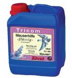 Produkt der Woche - Tricom®-Mauserhilfe flüssig von Klaus...